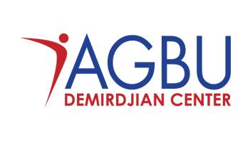 Demirdjian Center