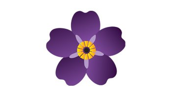 Armenian Genocide Centenary Commemoration Committee of Lebanon