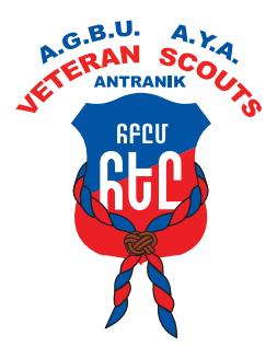 Veteran Scouts