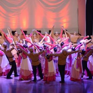 AGBU-AYA-Arine-Dance-Group-Performance