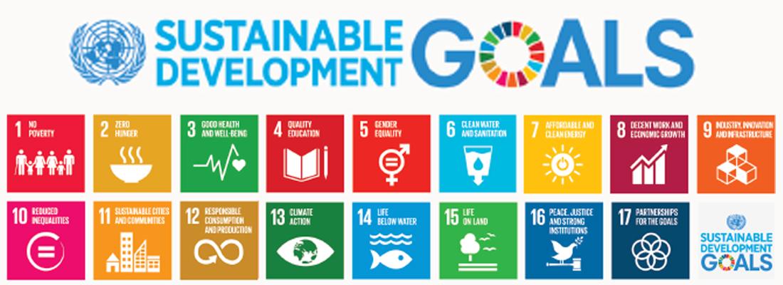 AGBU Lebanon Announces Commitment to the UN Global Compact Platform