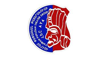 "AGBU-AYA Vahram Papazian Theatrical Group's ""Agama Sdakhose"""