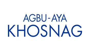 "AGBU-AYA ""Khosnag"" Monthly pays tribute to Komitas and Toumanyan"