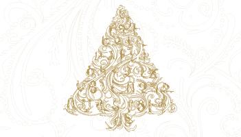Armenian Traditional Christmas Bazaar