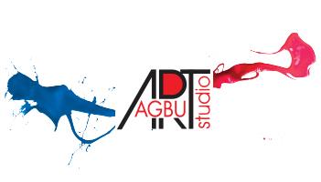 AGBU Lebanon Organizes the Fourth Exhibition of its Art Studio