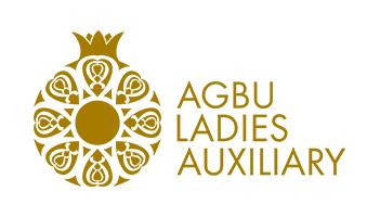 AGBU Zahle Ladies Celebrate Hampartsoum