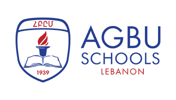"""AGBU Schools Rank Second at the LAU """"Arts and Sciences Fair"""" Competition"""