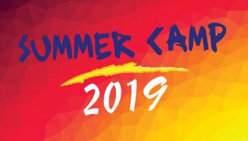 AGBU Summer Camp 2019 – Armenian Superheroes Reimagined: End-of-Year Fiesta